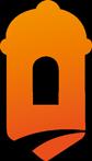 Logo_Octagon_faviconl.png