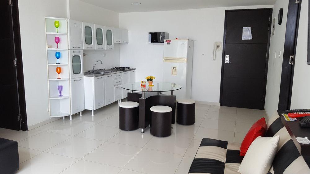 Octagom Inmobiliaria_ Cristoforo 2.jpg
