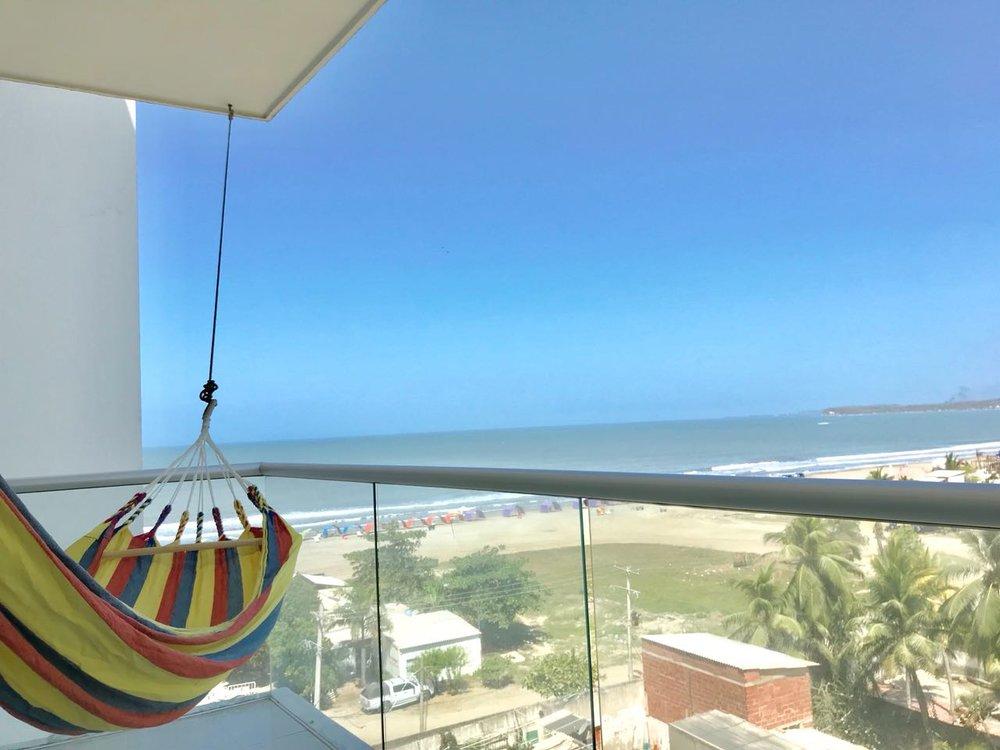 Apartamentos Morros, Cartagena de Indias - Book Now
