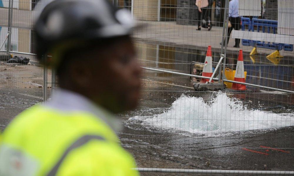 Water leaks.jpg