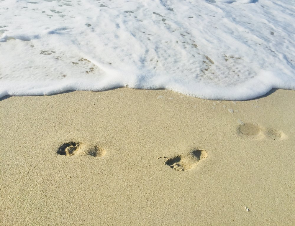 Water footprints.jpg