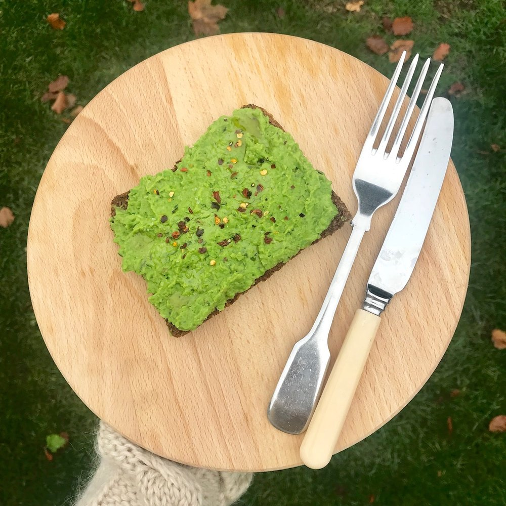 peas on toast.jpg