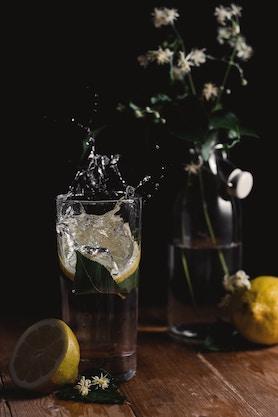 water drink.jpg
