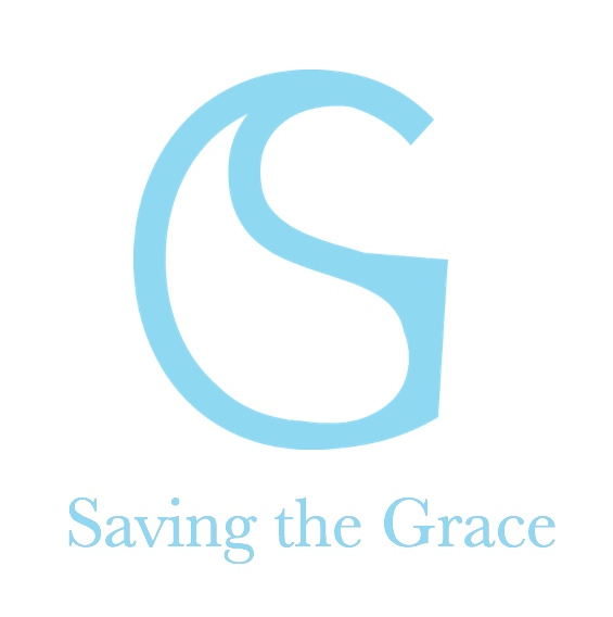 Saving the Grace