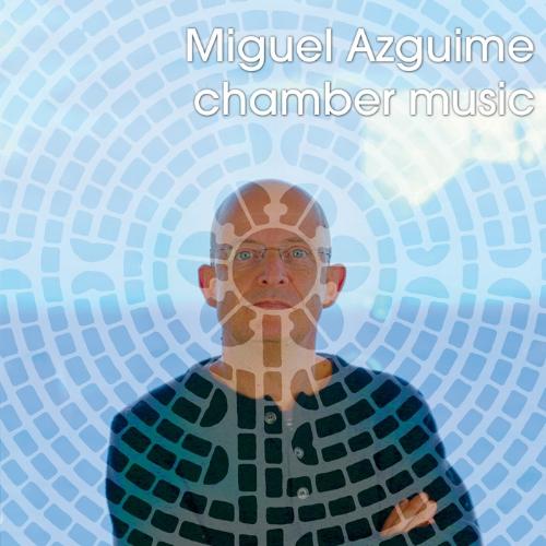 MA_chamberMusic.jpg