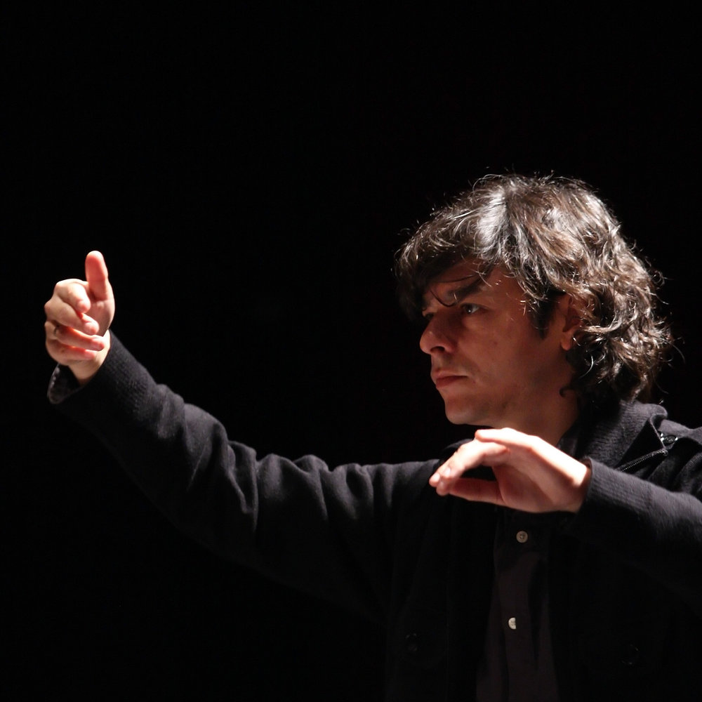 Pedro Neves   Pedro Neves is Principal Conductor of the Espinho Classic Orchestra, and was recently appointed invited conductor of the Gulbenkian Orchestra. Currently he is pursuing a doctoral degree at the University of Évora, researching the symphonic works of Portuguese composer Joly Braga Santos.  He is the founder of Camerata Alma Mater, a string chamber orchestra based in Lisbon whose concerts have been very well received by the audience and critics.