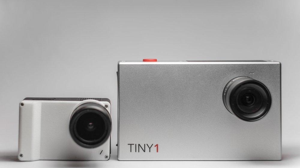 NANO1-TINY1