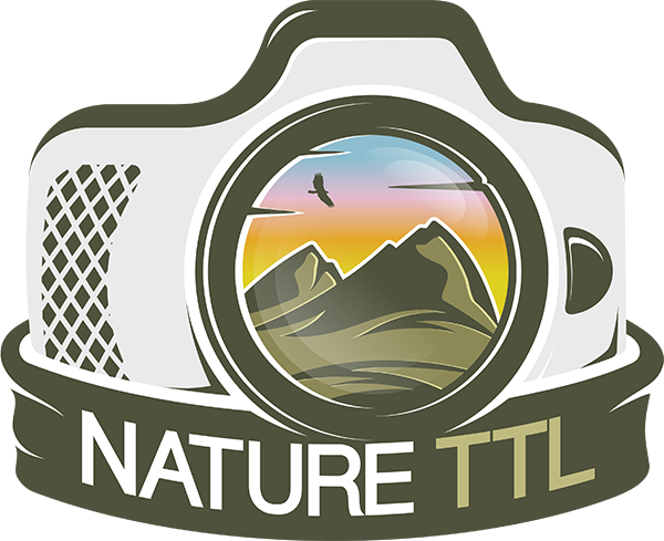nature_ttl.png
