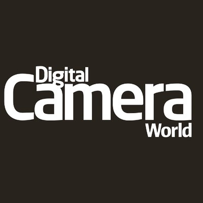 digital_camera_world.jpg
