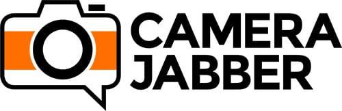 Camera_Jabber_.jpg