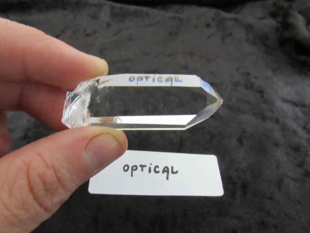 optical1.JPG
