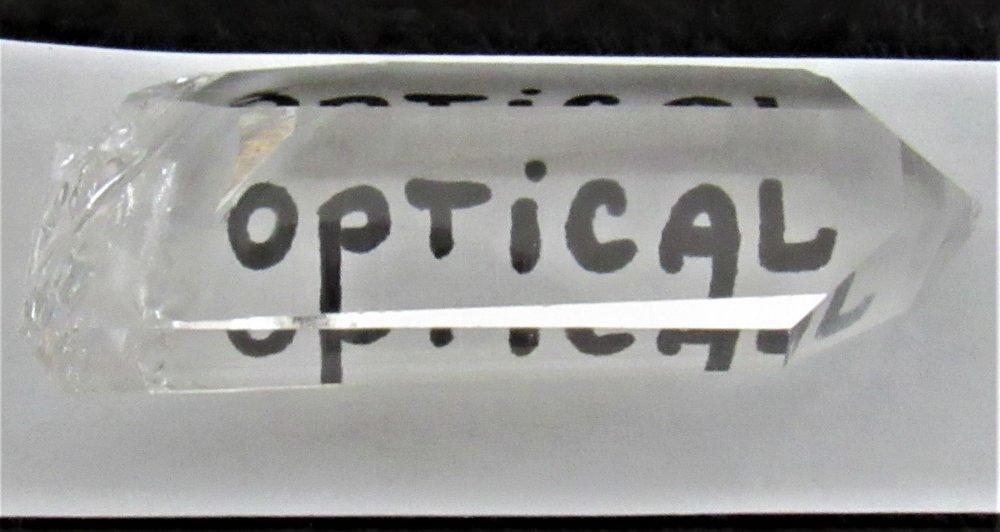 optical2.JPG