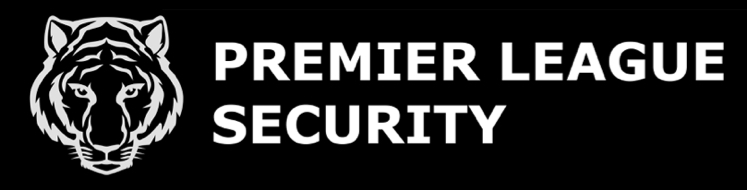Premier League Security