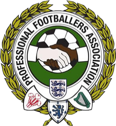 PFA_UK_logo.png