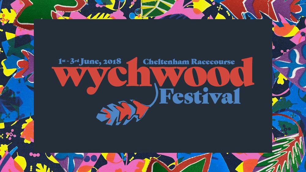 Wychwood-Festival-2018-banner.jpg