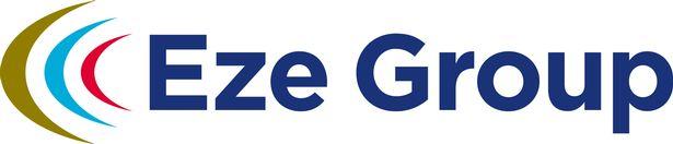 EZE-Group-logo-new.jpg