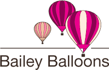baileylogo-clear.png