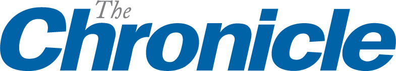 The-Chronicle-Logo.png