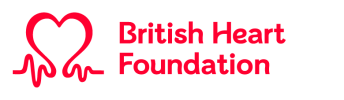 british-heart-foundation-logo-M19609_3-444x275.jpg
