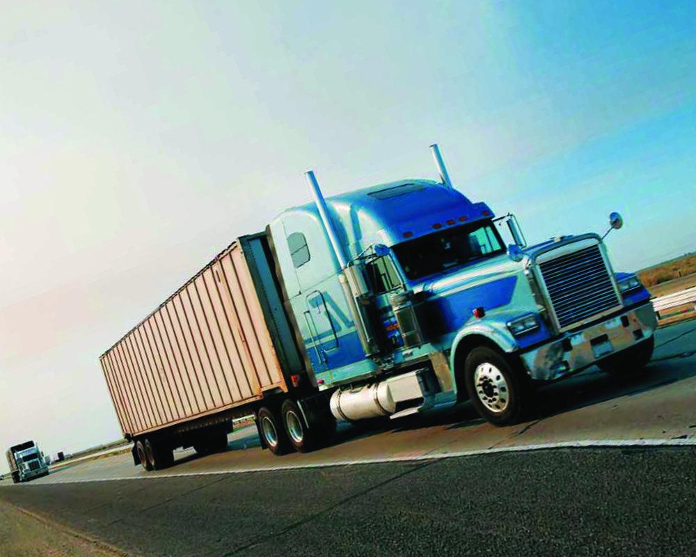 Truck Image.jpg