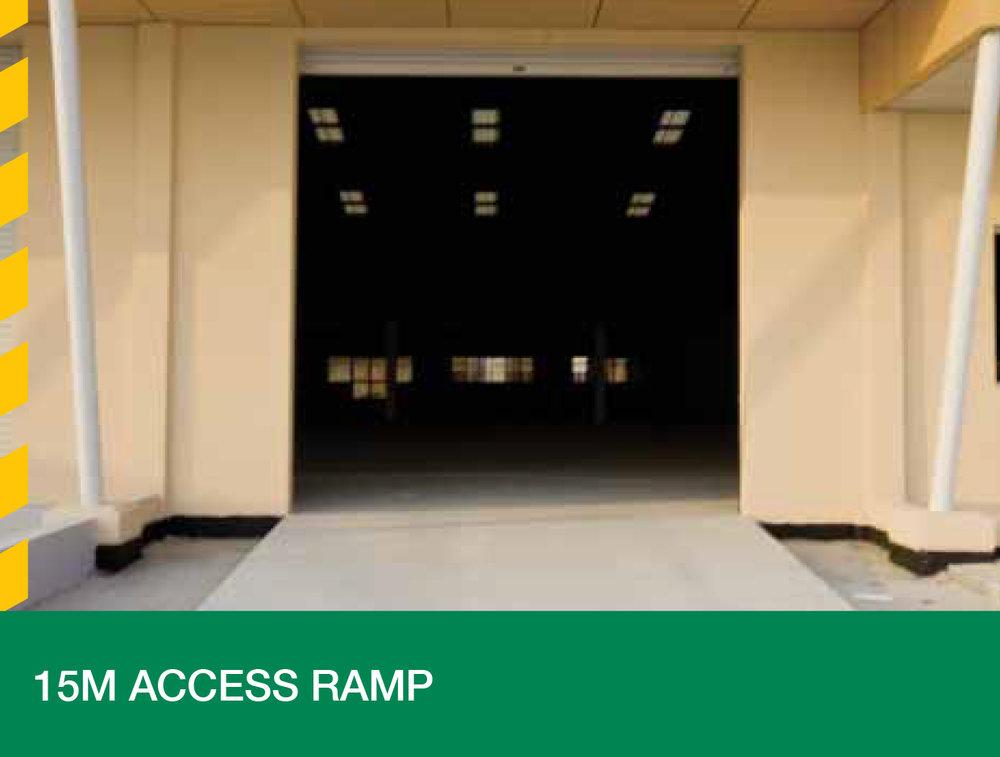 Access Ramp.jpg