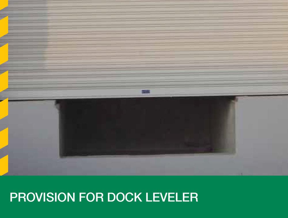 Dock Level.jpg