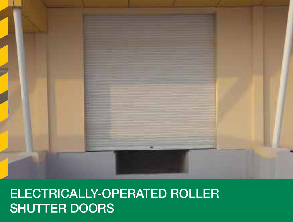 Electric Shutter Doors.jpg
