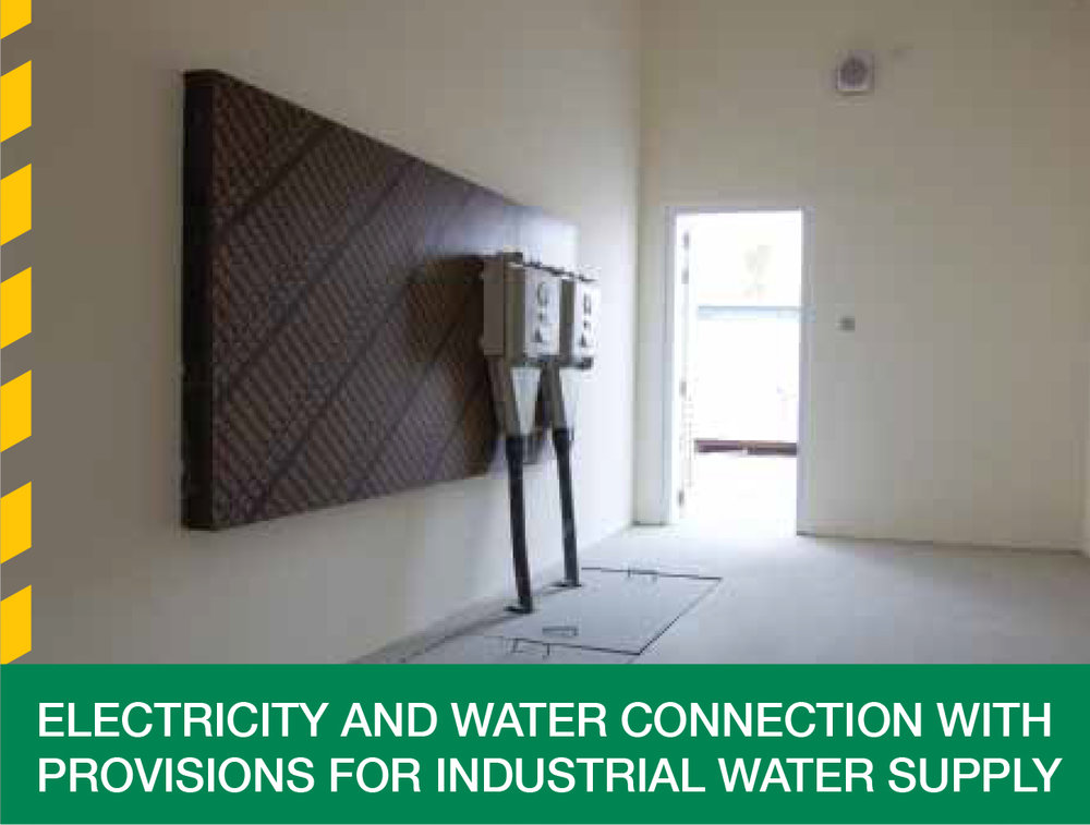 Electricity&Water Connection.jpg