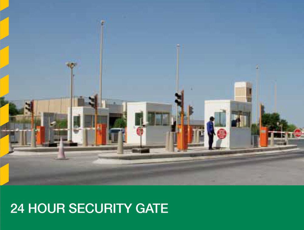 Security Gate.jpg