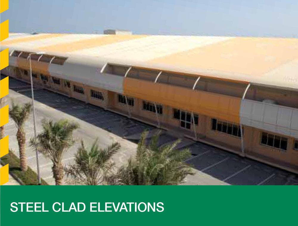 Steel Clad Elevations.jpg