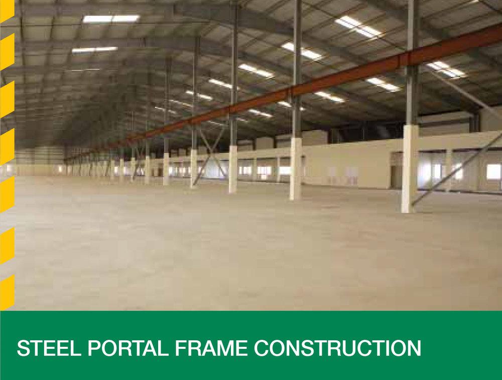 Steel Portal Frame.jpg