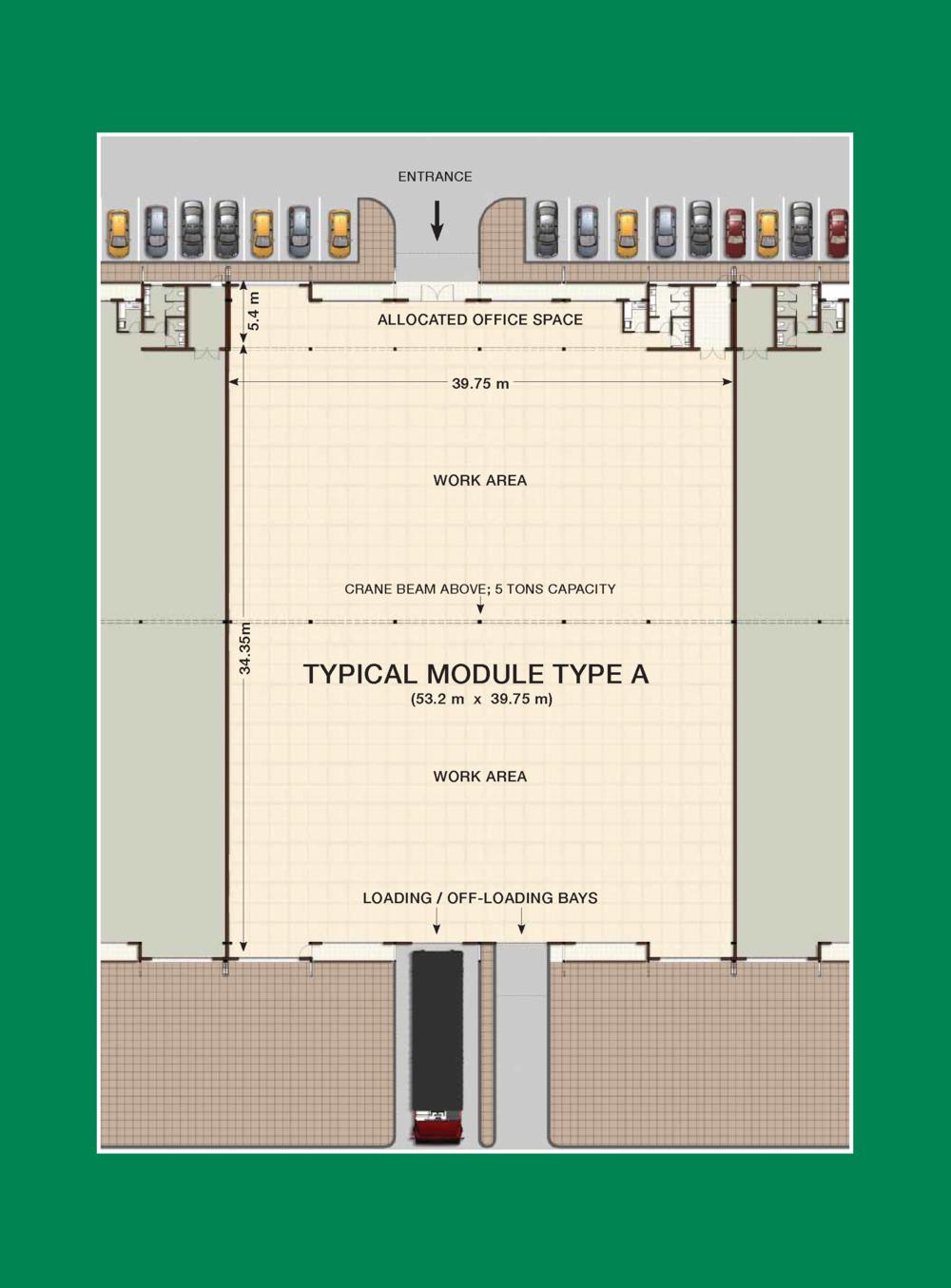 Floor Plan_Type A-01-01.png