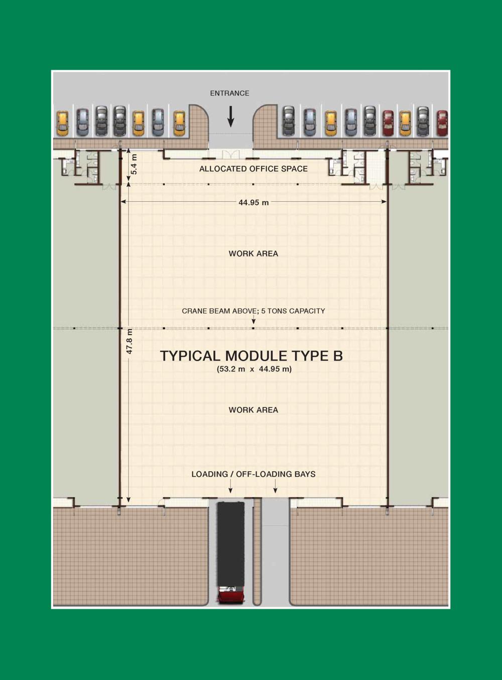 Floor Plan_Type B-01.png