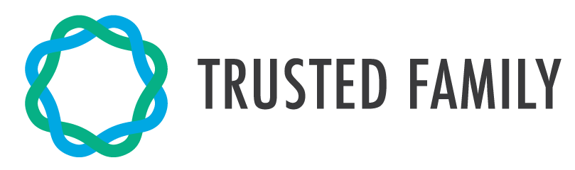 Trusted Family: the leading governance platform for family offices, family businesses and boards