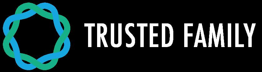 TF_Logo_White.png