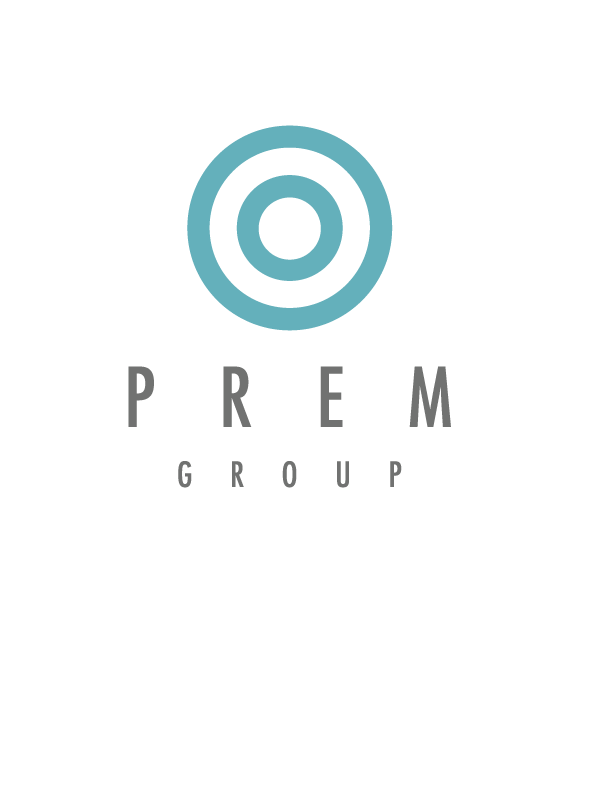 Prem-Group-Logo.png