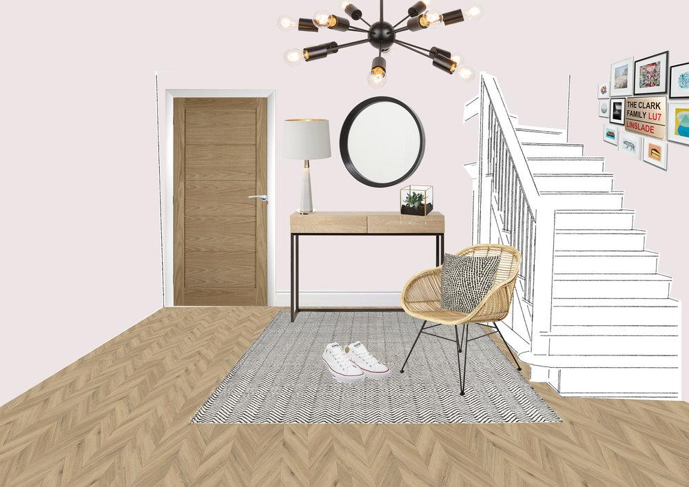 Hallway Visual.jpg