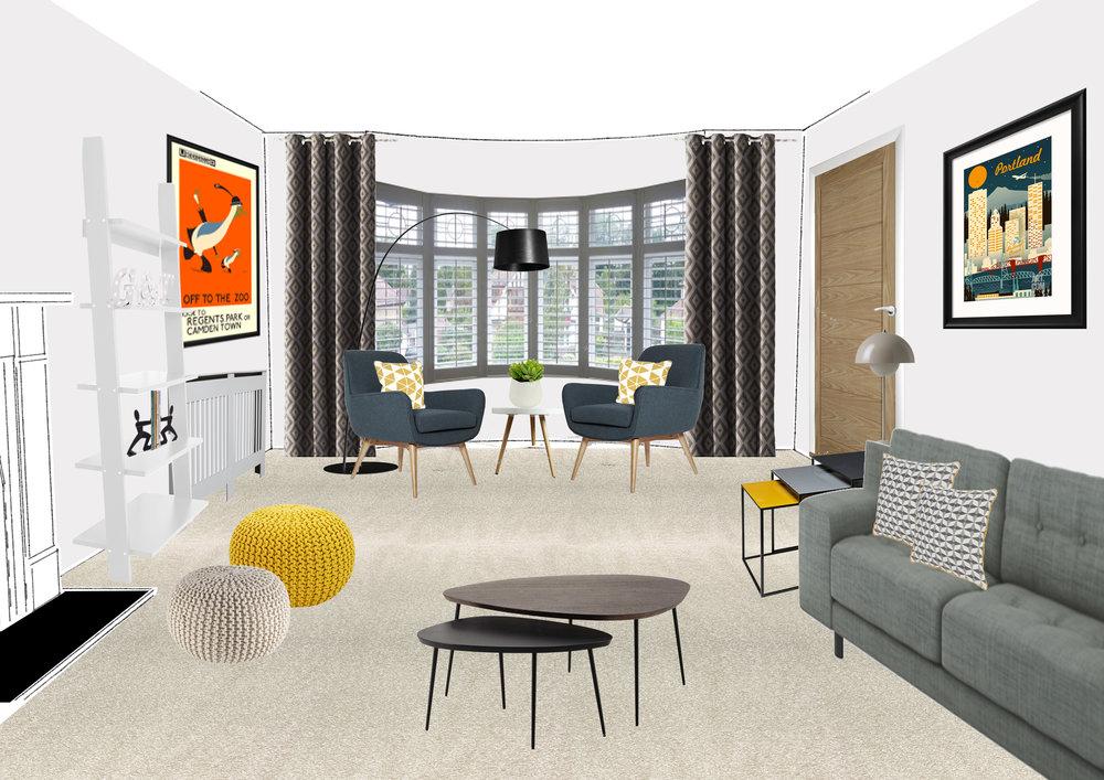Lounge Visual.jpg