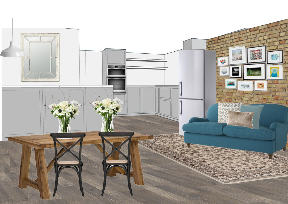 Kitchen Visual Final Alternative.jpg