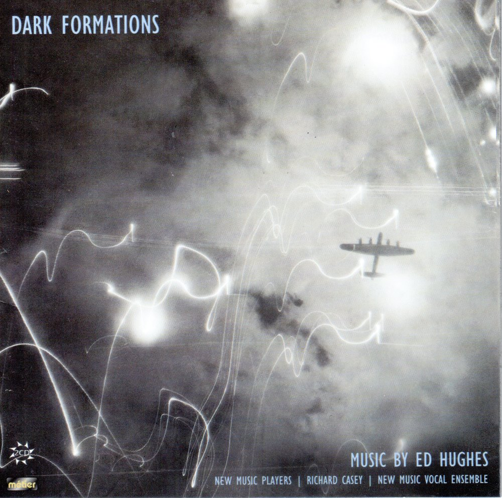 Ed-Hughes-Music 1.jpg