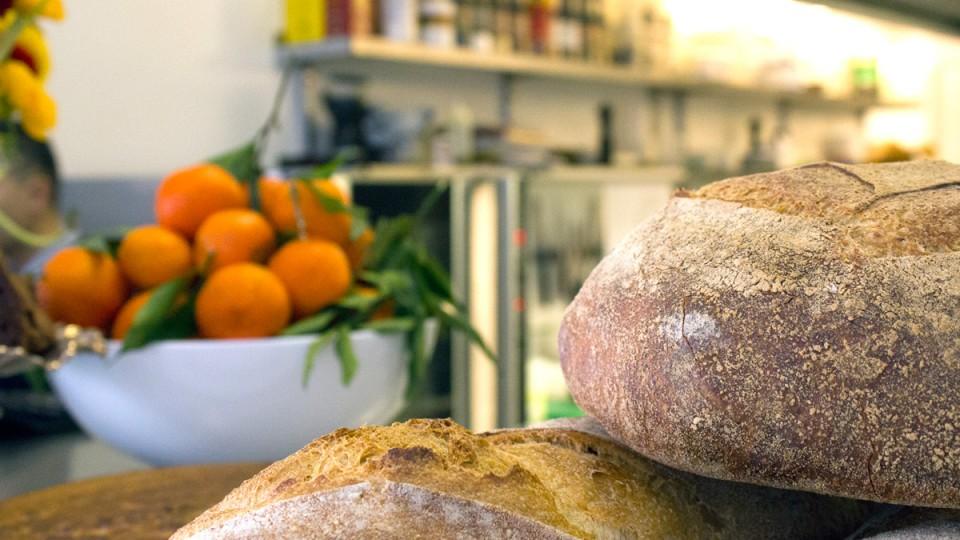 canteen_bread-960x540.jpg