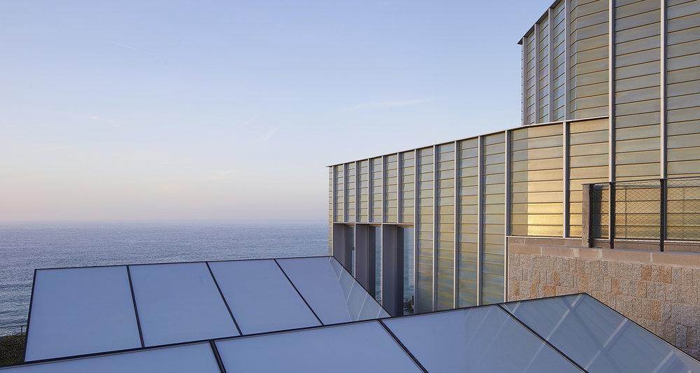 Jamie Fobert Architects_Tate St Ives_Cornwall_©Hufton+Crow_030.jpg