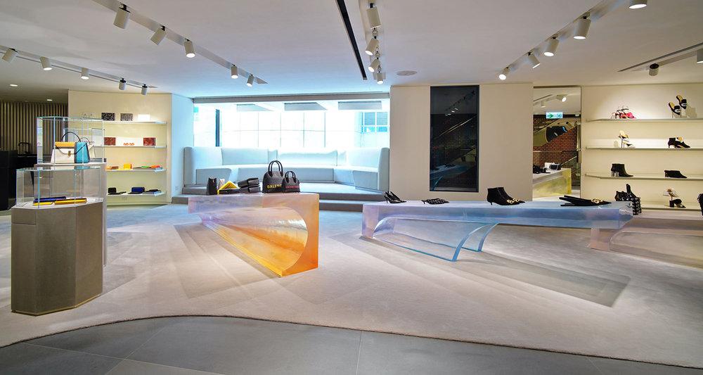Jamie Fobert Architects_IT Hysan One ©IT.jpg
