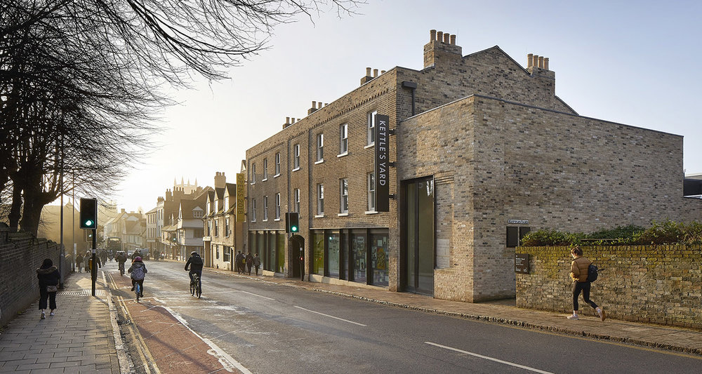 Jamie Fobert Architects_Kettles YArd_Cambridge_©Hufton+Crow_001.jpg