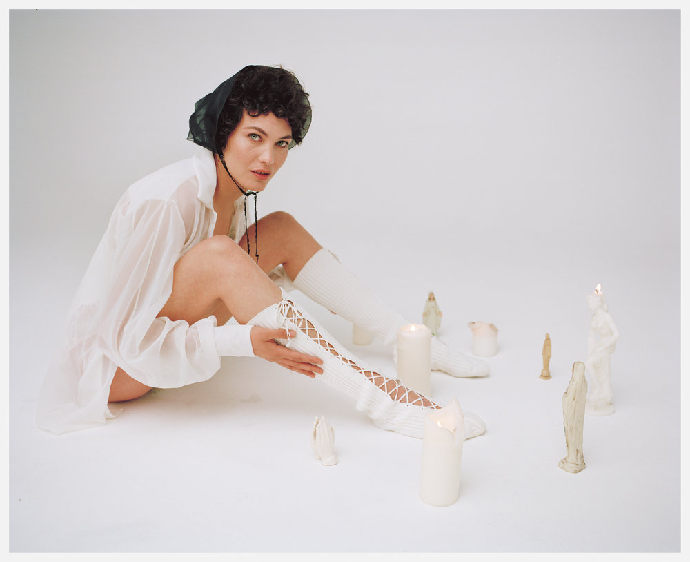 Hedvig Jenning - Vogue Ukraine.jpg