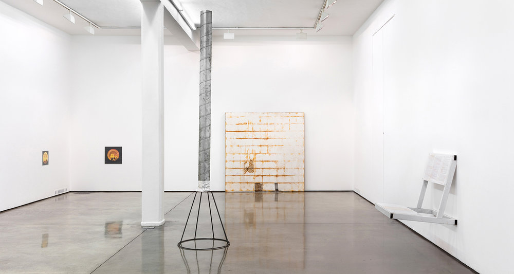 MP-Oscar-Tuazon-installation view-014-300-crop.jpg