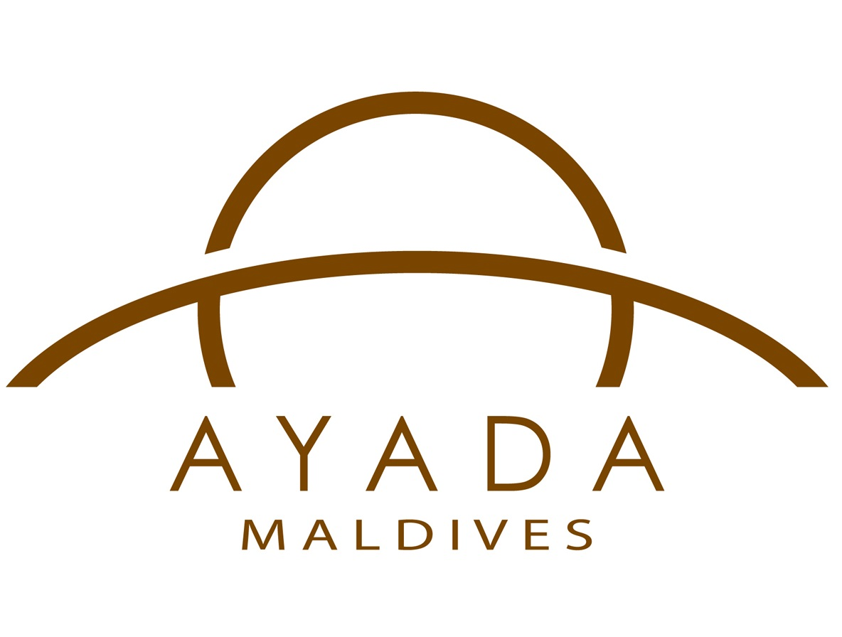 Ayada Maldives - Official Website