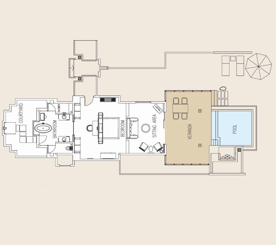 sbs floorplan.JPG