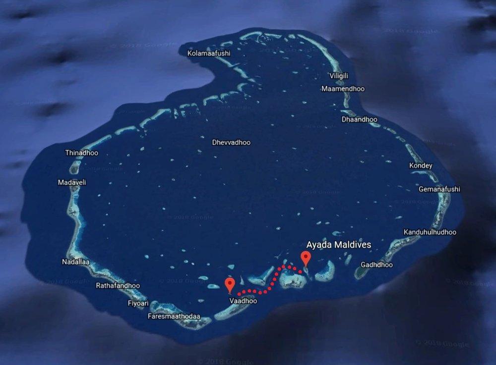 atoll 2.jpg