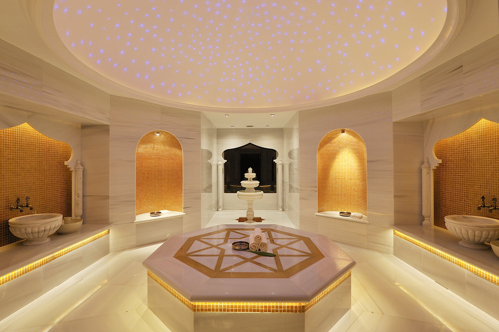 Ayada-Maldives-Spa-7-Turkish-hammam.jpg
